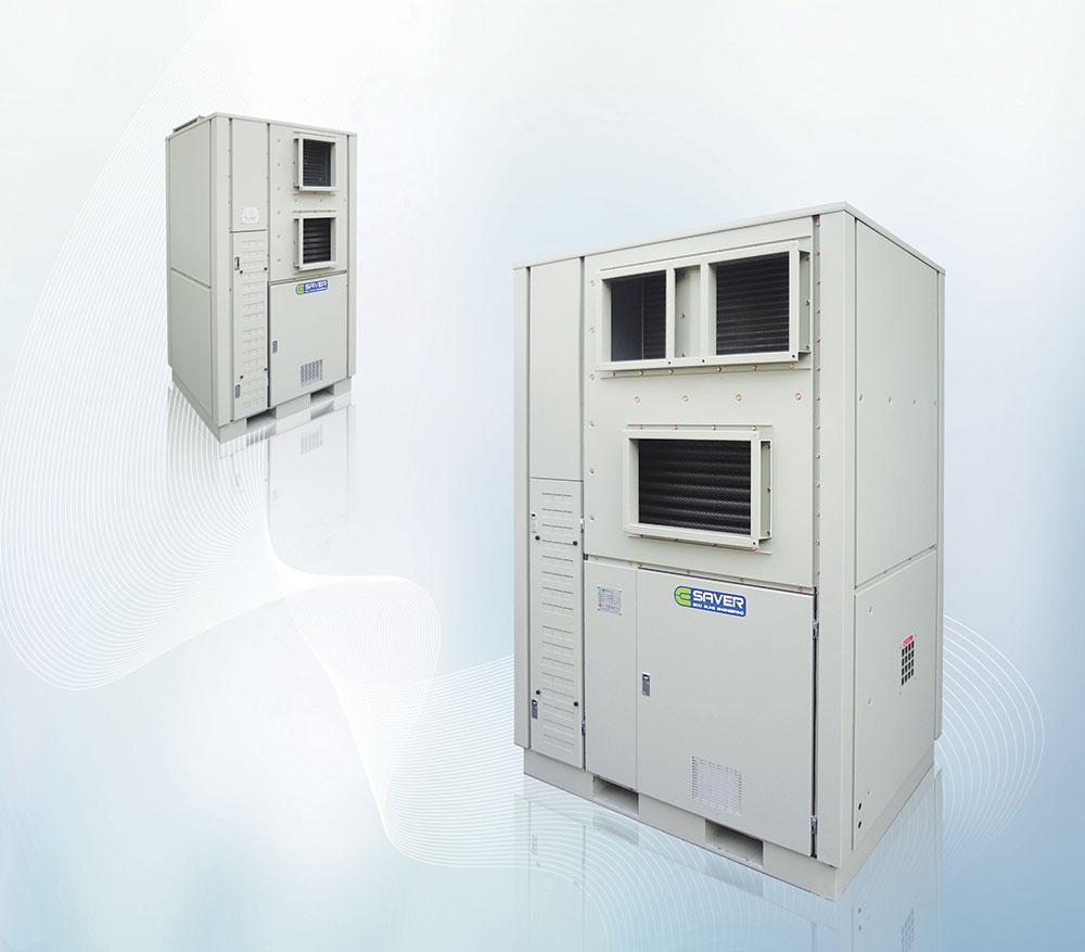 E-SAVER-Drying-System
