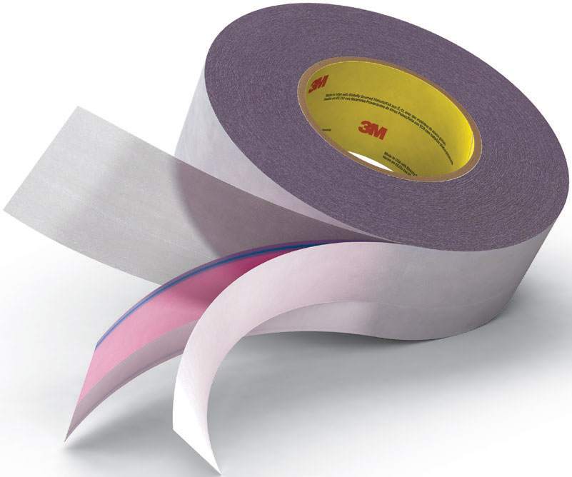 Splicing-Tape