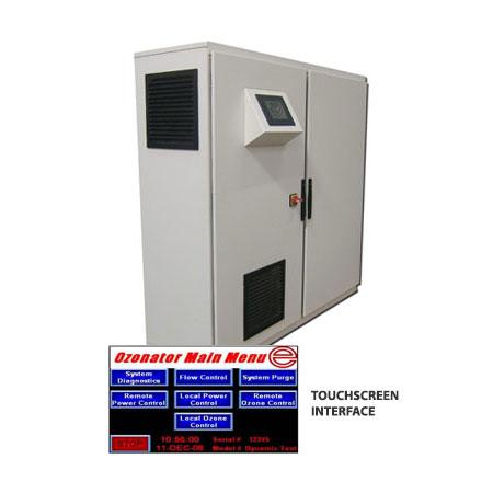 enercon-ozone-generator-cabinet