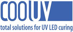 Cool-UV-logo